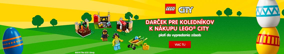SK NE_dod_Lego