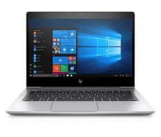 HP prenosnik EliteBook 830 G5 i7-8550U/16GB/512GB SSD/13,3''FHD IPS/W10Pro (3JW93EA)