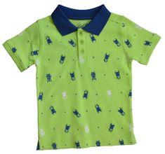 Carodel fantovska polo majica