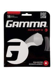 Gamma tenis struna Moto Soft