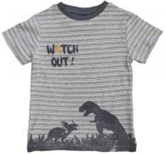 Carodel majica za dječake