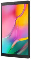 SAMSUNG Galaxy Tab A 10.1 (T510), 2GB/32GB, Wi-Fi, Gold (SM-T510NZDDXEZ)