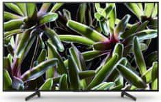 Sony televizor KD-55XG7005