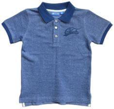 Carodel chlapčenské polo tričko
