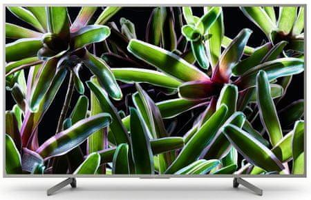 Sony TV prijemnik KD-49XG7077