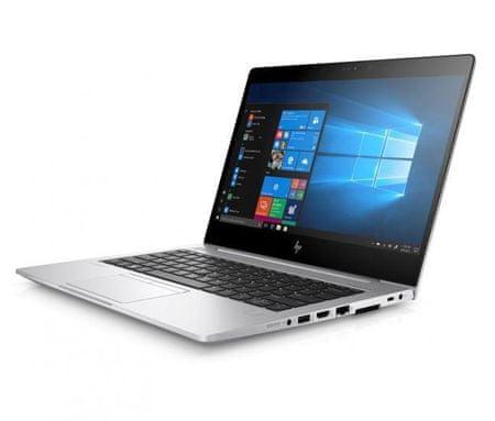 HP prenosnik ProBook 450 G6 i7-8565U/16GB/SSD 512GB/MX130/FHD15,6 IPS/W10P (5PP91EA)