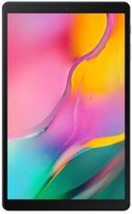 SAMSUNG Galaxy Tab A 10.1 (T510), 2GB/32GB, Wi-Fi, Black (SM-T510NZKDXEZ)