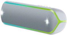 Sony SRS-XB32 prijenosni Bluetooth zvučnik