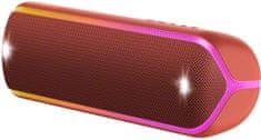 SONY głośnik SRS-XB32