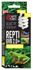 REPTI PLANET žárovka Repti UVB 2.0 13 W