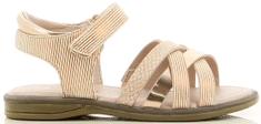 V+J dívčí sandály