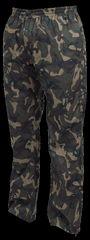FOX Nohavice Chunk LW Camo RS 10K Trousers