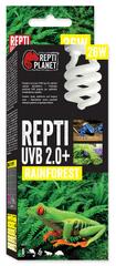 REPTI PLANET žarnica Repti UVB 2.0 26 W