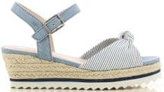 V+J dievčenské sandále