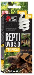 REPTI PLANET žarnica Repti UVB 5.0 13 W