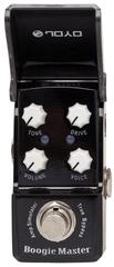 Joyo JF-309 Boogie Master Gitarový efekt