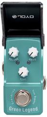 Joyo JF-319 Green Legend Gitarový efekt