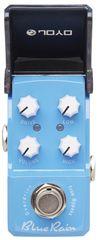 Joyo JF-311 Blue Rain Gitarový efekt
