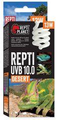 REPTI PLANET žarnica Repti UVB 10.0 13 W