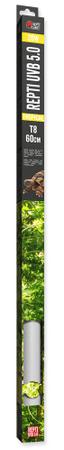 REPTI PLANET zářivka Repti UVB 5.0 60 cm 20 W