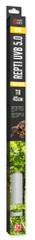 REPTI PLANET žiarivka Repti UVB 5.0 45 cm 15 W