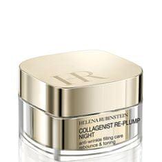 Helena Rubinstein Noční krém proti vráskám Collagenist Re-Plump (Night Anti Wrinkle Filling Care) 50 ml