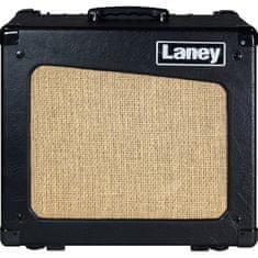 Laney CUB12R Gitarové lampové kombo