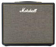 MARSHALL Origin 5 Gitarové lampové kombo