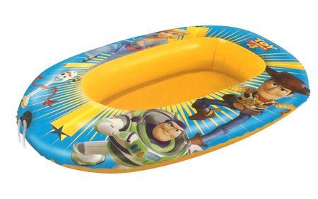 Mondo toys čoln Toy Story 4, 94 cm, 16765