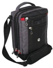 Wenger torbica za na ramo WG1092238