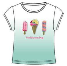 Carodel dívčí tričko
