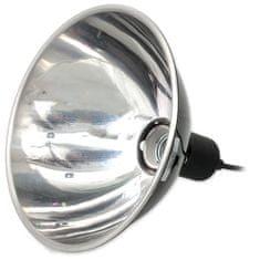 REPTI PLANET razsvetljava Dome, 19 cm