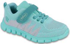 Befado lány tornacipő Sport 516X026