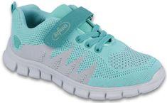 Befado lány tornacipő Sport 516X027