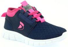 Befado lány tornacipő Sport 516Y034