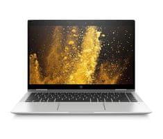 HP prenosnik EliteBook x360 1040 G5 i5-8250U/8GB/SSD 256GB/14''FHD IPS Touch/W10Pro (5DF66EA)