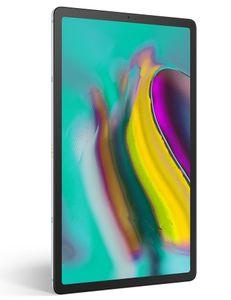 Samsung Galaxy Tab S5e, cienka i stylowa konstrukcja tabletu