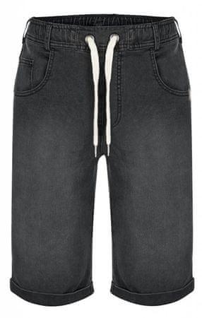 Loap Męskie spodenki do Tap Shoe Dever Tap Shoe Black CLM1917-V21V (rozmiar M)