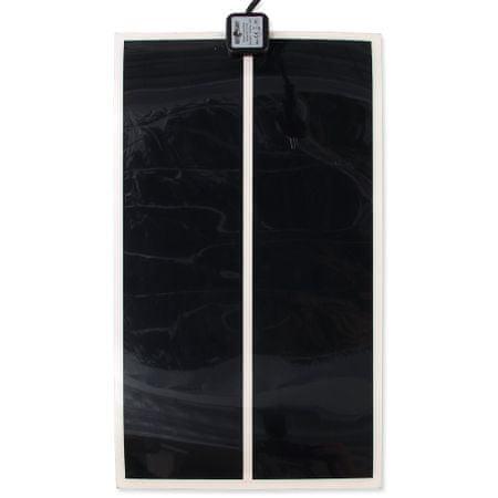 REPTI PLANET Doska vykurovacia Superior 28 W 53x28 cm
