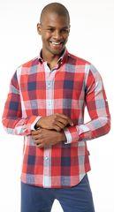 Jimmy Sanders muška košulja
