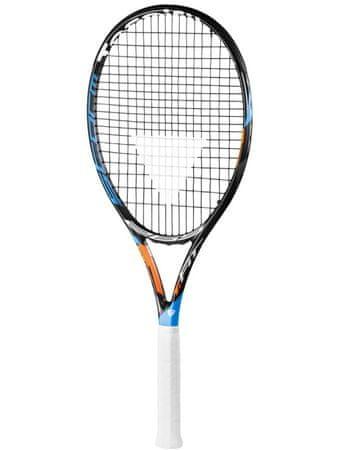 Tecnifibre tenis lopar T-Fit 265 Storm
