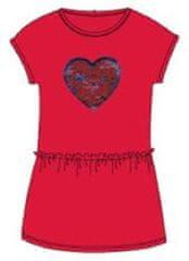 Carodel haljina za djevojčice