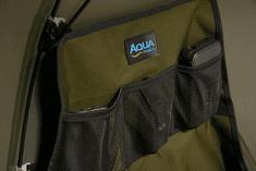 AQUA PRODUCTS Aqua Organizér Do Brolly Pocket