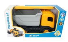 Adriatica kamion Pro Work 34 cm, 927