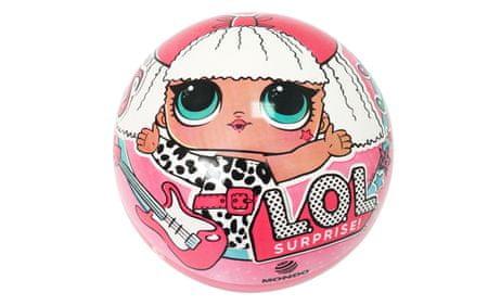 Mondo toys lopta FI 230 Lol, 06875