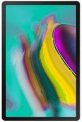 SAMSUNG Galaxy Tab S5e (T720), 4GB/64GB, Wi-Fi, Gold (SM-T720NZDAXEZ)