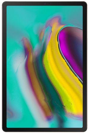 Samsung Galaxy Tab S5e (T725), LTE, 4GB/64GB, Gold (SM-T725NZDAXEZ)