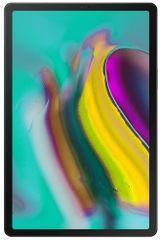 SAMSUNG Galaxy Tab S5e (T720), 4GB/64GB, Wi-Fi, Black (T720NZKAXEZ)
