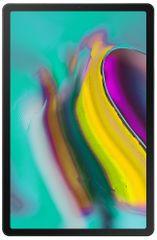Samsung Galaxy Tab S5e (T725), 4GB/64GB, LTE, Silver (SM-T725NZSAXEZ)