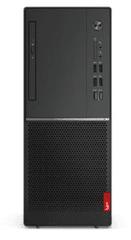 Lenovo računalnik V530 i7-8700/8GB/SSD 256GB/W10P (10TV0031ZY-G)